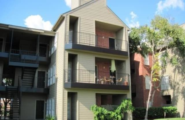Cape Colony Apartments Apartment Houston