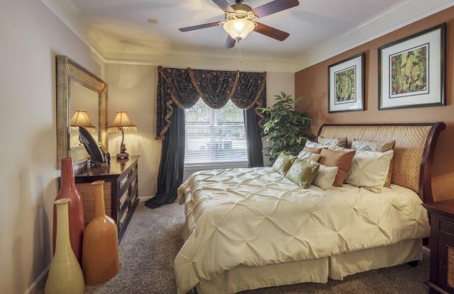 Carrington Place Apartments Apartment Houston