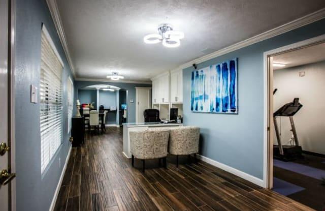 Casa Adobe Apartments Apartment Houston