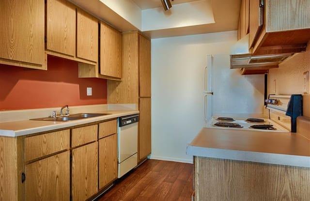 Casa Anita Apartment Phoenix