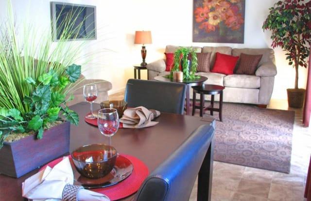Casa Sol Apartment Phoenix