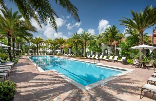 Casa Vera Apartment Miami