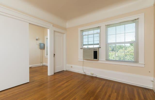 Casa del Rey Apartment Sacramento