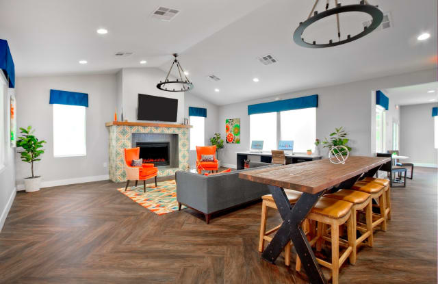 CasaBella Apartment Las Vegas