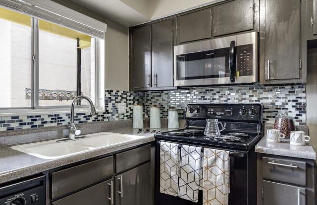 Catalina Apartment Jacksonville