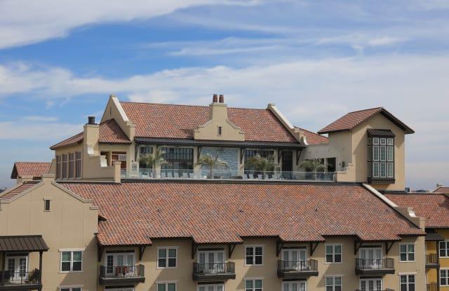 Celeste at La Cantera Apartment San Antonio