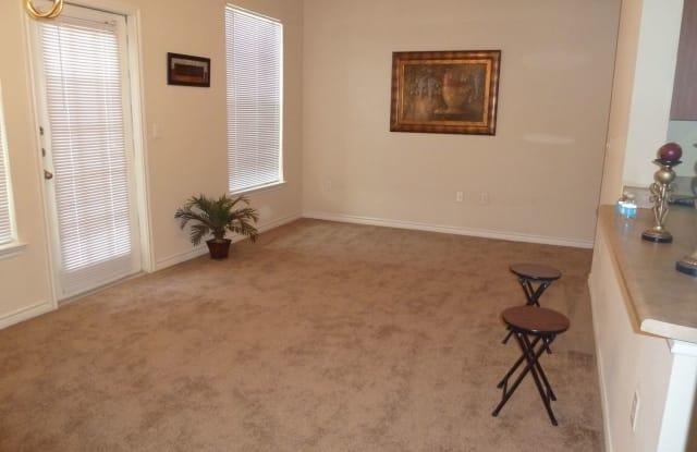 Champion Homes at Port Royal Apartment San Antonio