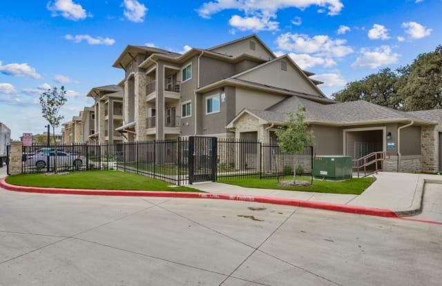 Champions Gate Apartment San Antonio