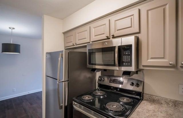 Chase Cove Apartments Apartment Nashville