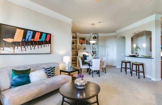 Cheval Apartments Apartment Houston