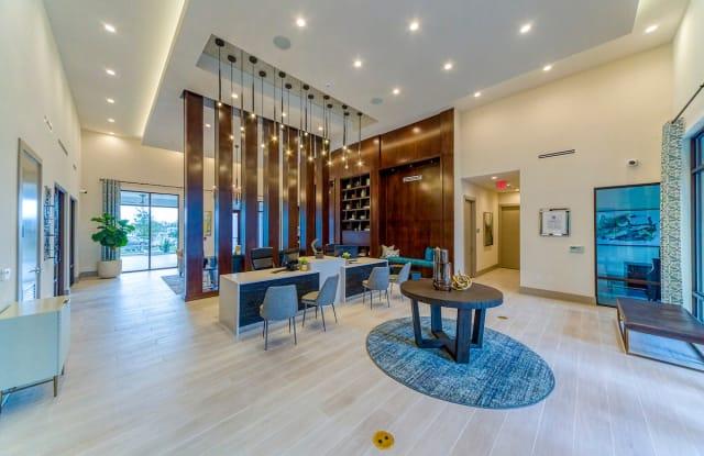 Ciel Apartments Apartment Jacksonville