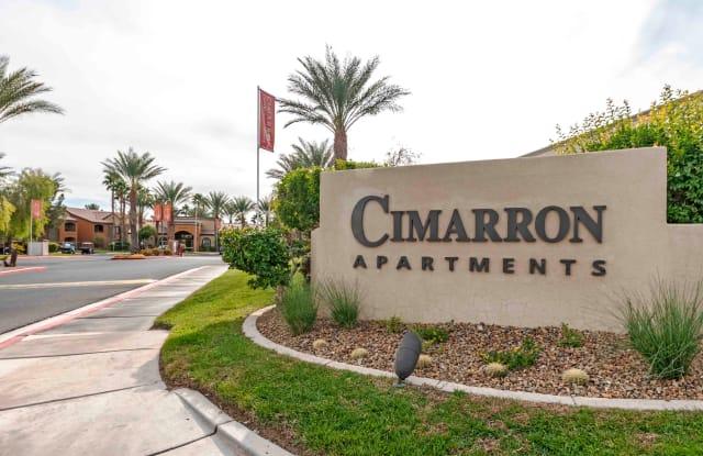 Cimarron Apartments Apartment Las Vegas