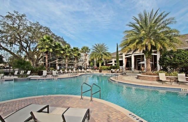 Citrus Village Apartment Tampa