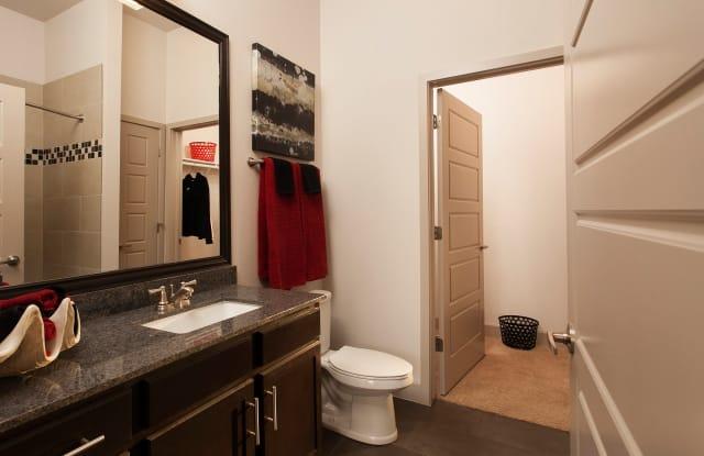 City House Apartments Apartment Denver