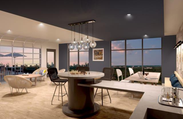 City View Vinings Apartments Apartment Atlanta