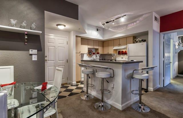 City View Apartment Orlando