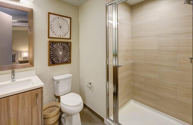 Colewood Apartment Denver