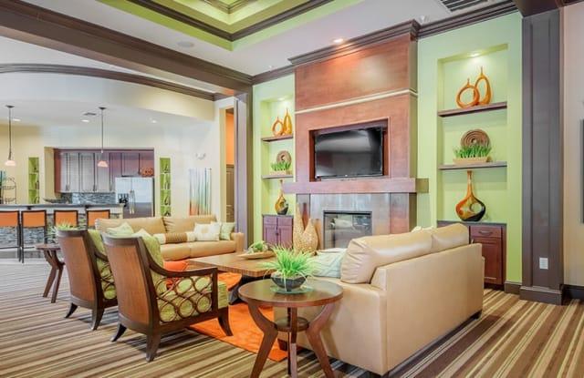Colonial Grand at Bellevue Apartment Nashville