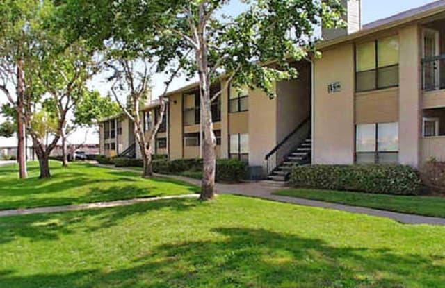 Colonies Landing Apartments Apartment Houston