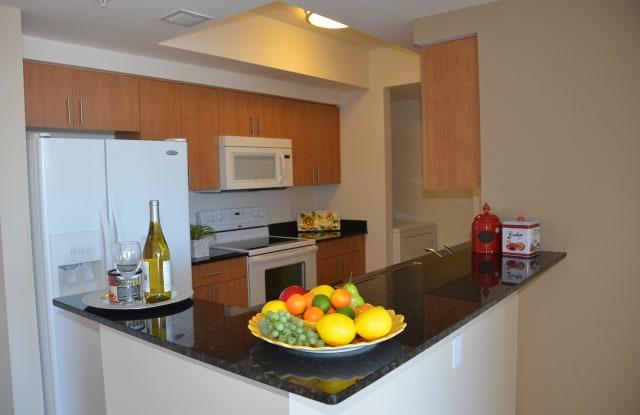 Colony at Dadeland Apartment Miami