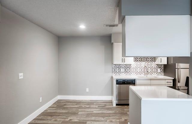 Cordoba Apartments Apartment Phoenix