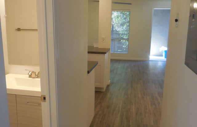 Coronado 137 Apartment Phoenix