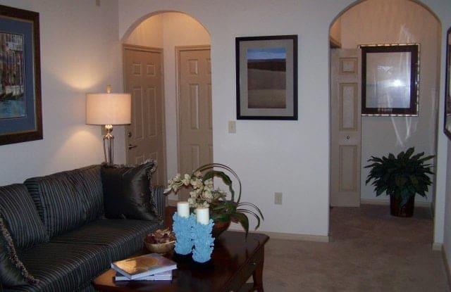 Costa Bella Apartment Homes Apartment San Antonio