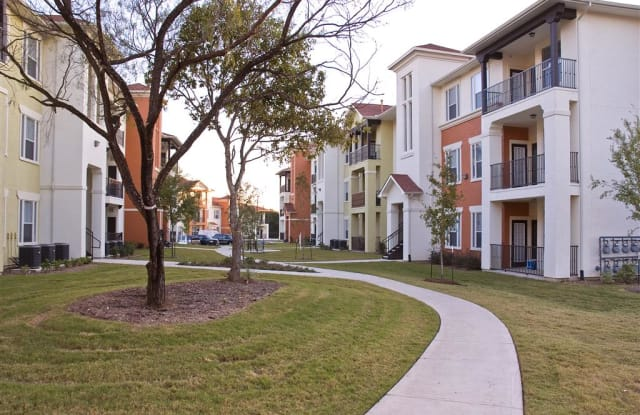 Costa Valencia Apartment Homes Apartment San Antonio