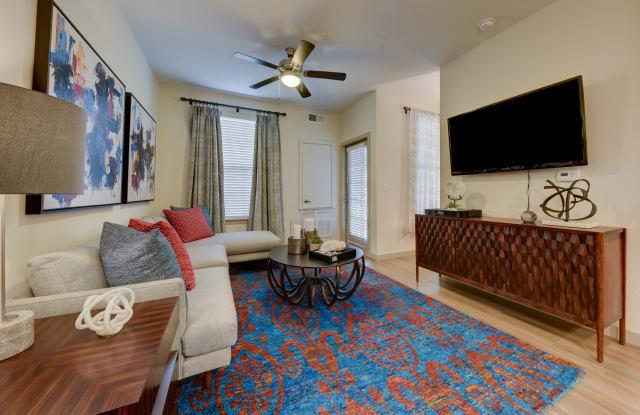 Dalian 151 Apartment San Antonio