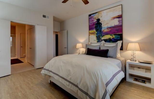 Dalian Monterrey Village Apartment San Antonio