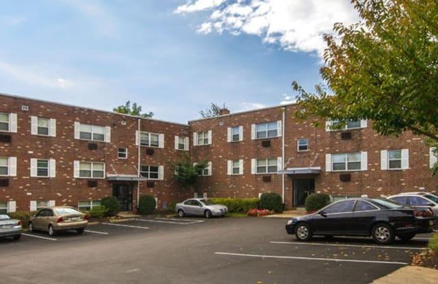 Donna Court Apartments Apartment Philadelphia