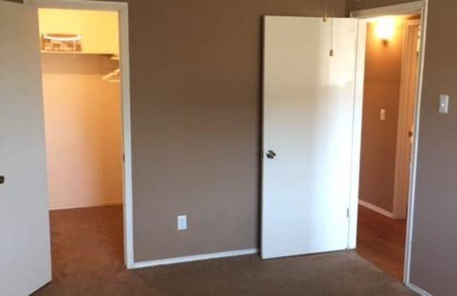 Donovan Village Apartments Apartment Houston