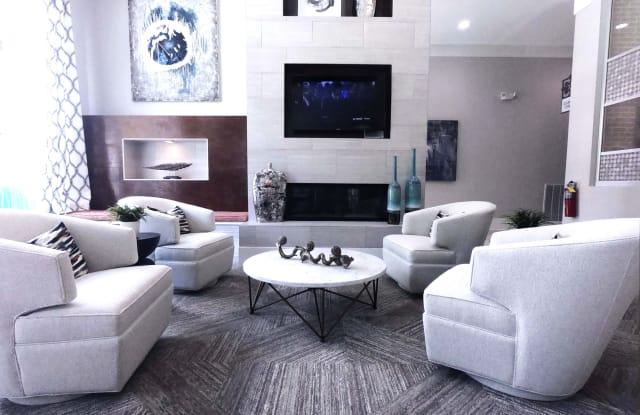 ELEVEN85 APARTMENTS Apartment Atlanta