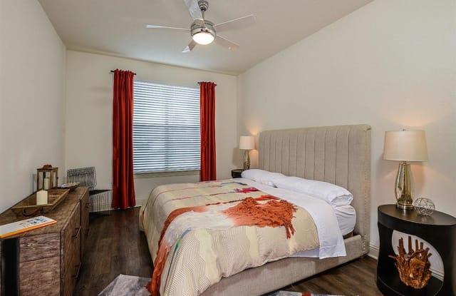 EOS Apartment Orlando