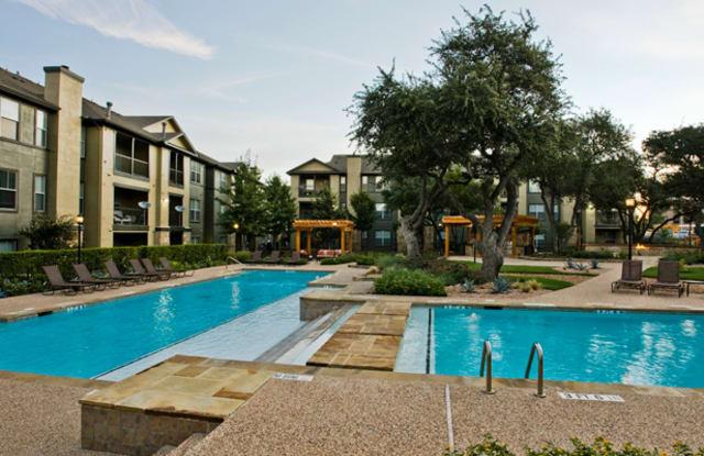 Elan Apartment Homes Apartment Austin