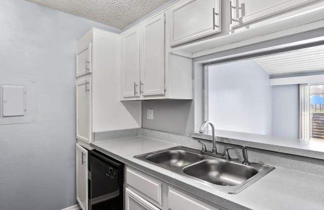 Eleven600 Apartment Dallas