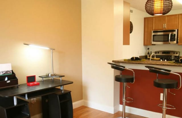 Ellicott House Apartments Apartment Washington