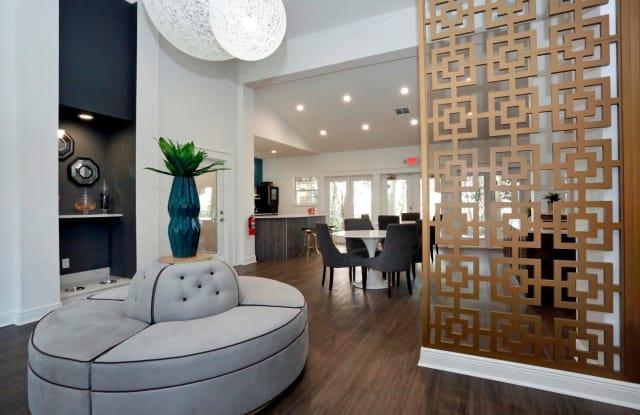 Ellie Apartment Austin