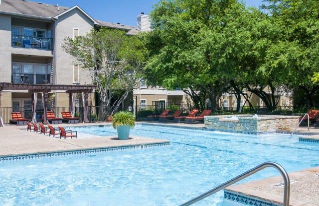 Escalante Apartment San Antonio