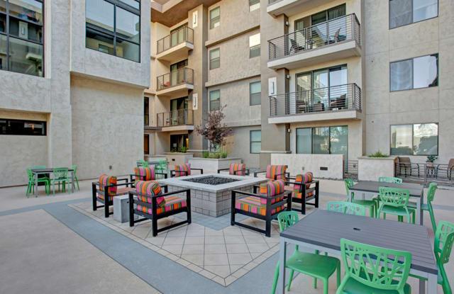 Escape Apartment Phoenix