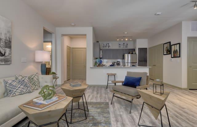 Estraya Westover Hills Apartment San Antonio