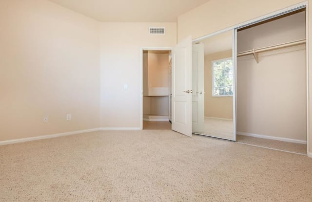 Evening Creek Condominium Rentals Apartment San Diego
