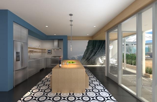 F11 Apartment San Diego