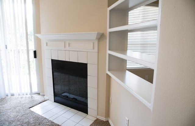 Fairways at Prestonwood Apartment Dallas