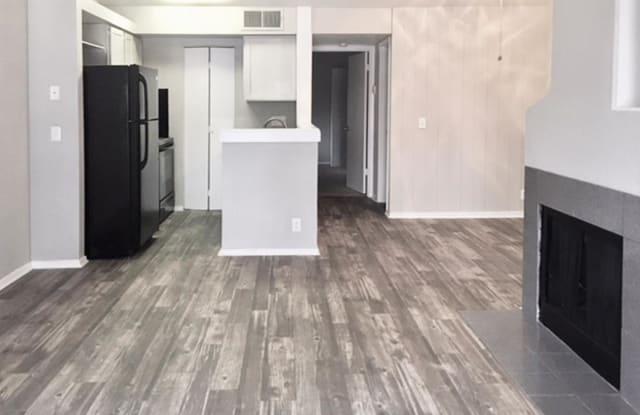 Feliz Apartment Austin