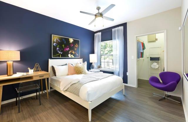 Folio Apartment Austin
