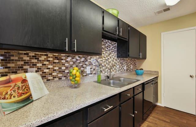 Forest Ridge Apartments Apartment Dallas