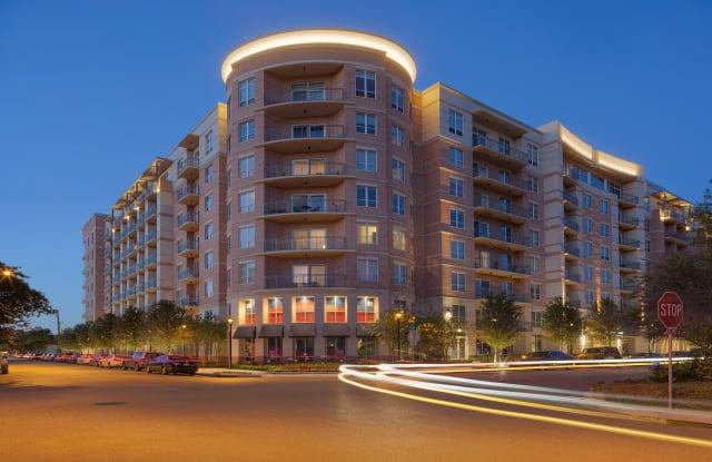 Gables River Oaks Apartment Houston