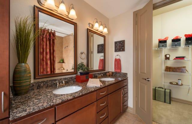 Gables Villa Rosa Apartment Dallas