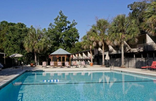 Hampton Court Apartments Apartment Baton Rouge